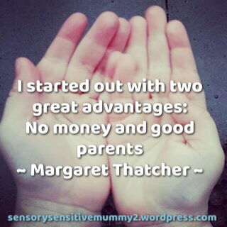 money-quote-margaet-thatcher
