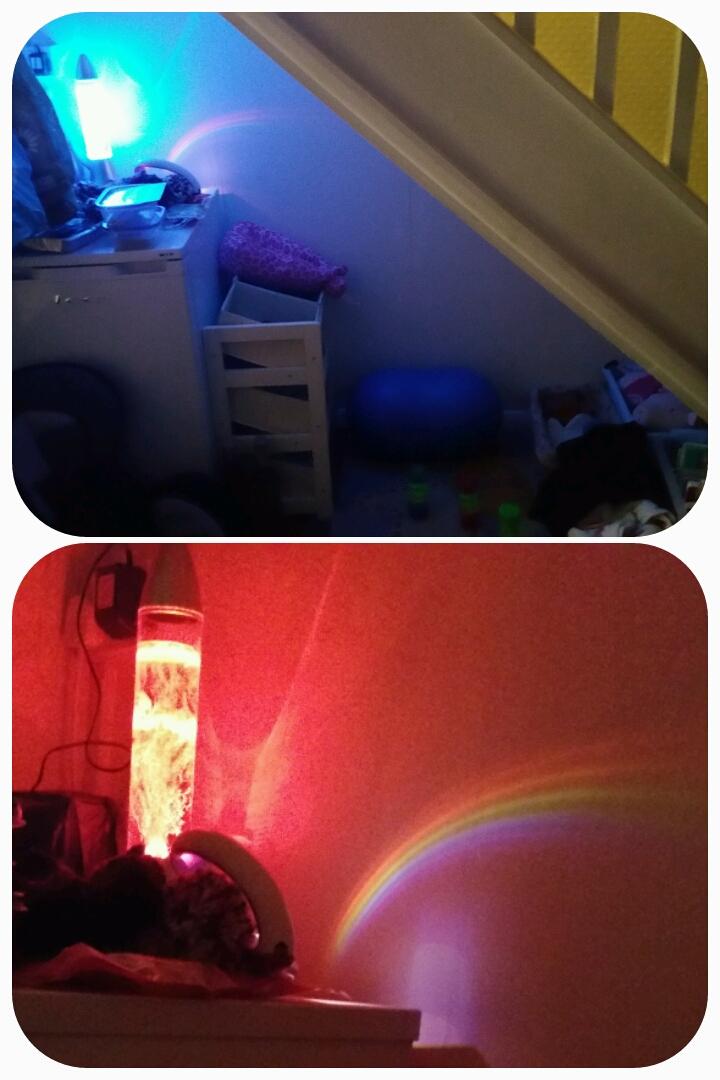 calm-area-lights