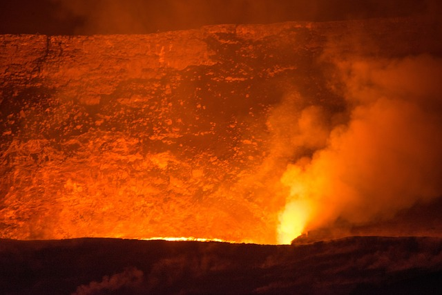 volcano-2062874_640